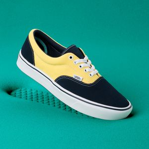 Zapatillas-ComfyCush-Era--Suede-Canvas--Dress-Blues-Aspen-Gold