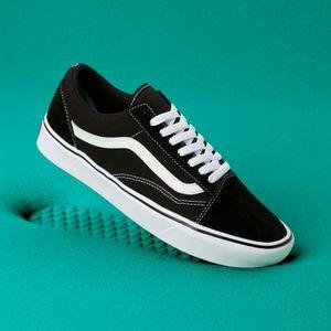Zapatillas-UA-ComfyCush-Old-Skool--Classic--Black-True-White