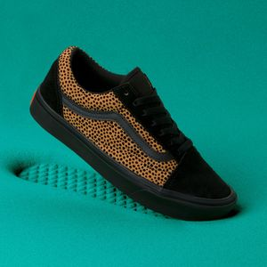 Zapatillas-Comfycush-Old-Skool--Tiny-Cheetah--Black