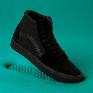 Zapatillas-UA-ComfyCush-SK8-Hi--Classic--Black-Black