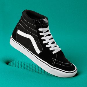 Zapatillas-UA-ComfyCush-SK8-Hi--Classic--Black-True-White
