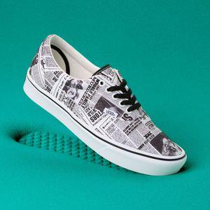 Zapatillas-Comfycush-Era--Harry-Potter--Daily-Prophet-True-White