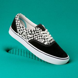 Zapatillas-Comfycush-Era--Tear-Check--Black-True-White