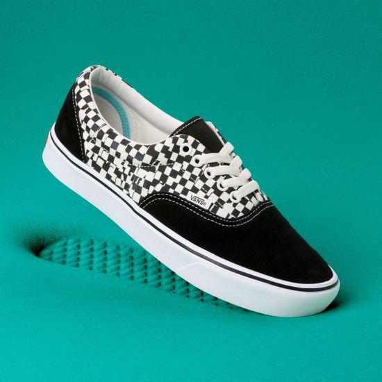 Zapatillas-Comfycush-Era--Tear-Check--Black-True-White