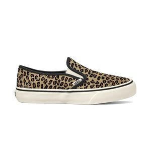Zapatillas-Slip-On-Sf--Mini-Leopard--Suede-Marshmallow