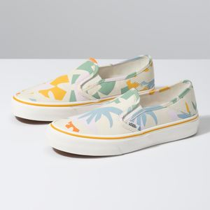 Zapatillas-Slip-On-Sf--Leila-Hurst--Abstract