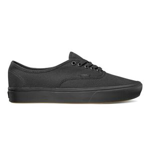 Zapatillas-UA-ComfyCush-Authentic--Classic--Black-Black