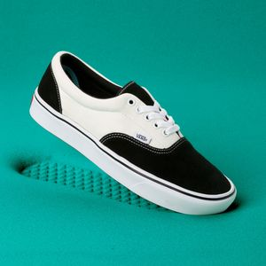 Zapatillas-ComfyCush-Era--Suede-Canvas--Black-Marshmallow