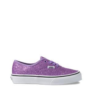 Zapatillas-Youth-Authentic--5-a-12-años---Glitter--Fairy-Wren-True-White