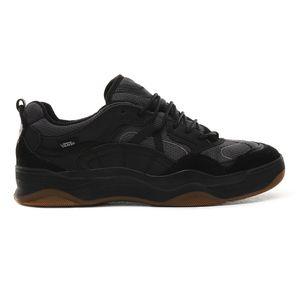 Zapatillas-Varix-Wc--Staple--Black-Black