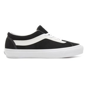 Zapatillas-Ua-Bold-Ni--Staple--Black-True-White
