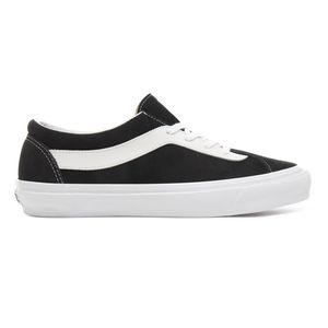 Zapatillas-Ua-Bold-Ni--Staple--Black-True-White