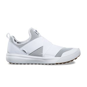 Zapatillas-Ultrarange-Gore-True-White