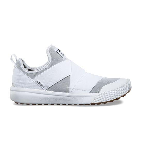 Zapatillas-Ultrarange-Gore-True-White