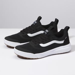 Zapatillas-Ultrarange-Rapidweld-Black-White