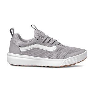 Zapatillas-Ua-Ultrarange-Rapidweld-Lilac-Gray-True-White