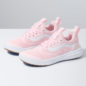 Zapatillas-Ua-Ultrarange-Rapidweld-Blushing-True-White