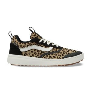 Zapatillas-Ultrarange-Rapidweld--Mini-Leopard--Black-Marshmallow