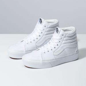 Zapatillas-Sk8-Hi-Platform-2.0-True-White-True-White