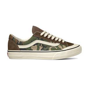 Zapatillas-Ua-Style-36-Sf--Nomad-Camo--Camo-Marshmallow