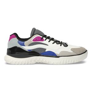 Zapatillas-City-Trl--Multi--Marshmallow-Quiet-Shade