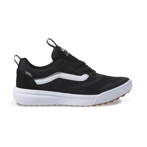 Zapatillas-Youth-Ultrarange-Rapidweld--5-a-12-años--Black-True-White