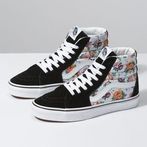 Zapatillas-Sk8-Hi--Garden-Floral--True-White