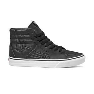 Zapatillas-Sk8-Hi--X-Ray-Bones--Black-True-White