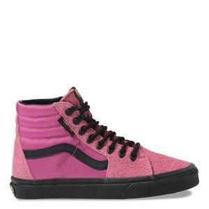Zapatillas-Sk8-Hi--Cordura--Azalea-Pink-Black