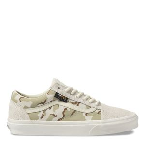 Zapatillas-Old-Skool--Cordura--White-Asparagus-Camo