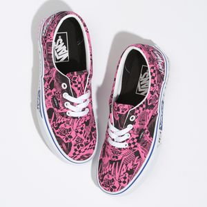 Zapatillas-Era--Lady-Vans--Azalea-Pink-True-White