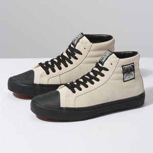 Zapatillas-Sk8-Hi-138-Ft--Former--Suede-Bone