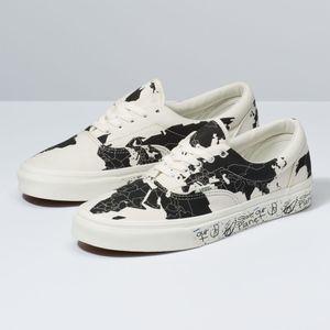 Zapatillas-Ua-Era--Save-Our-Planet--Classic-White-Black