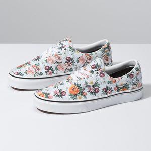 Zapatillas-Era--Garden-Floral--True-White
