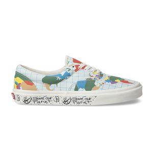 Zapatillas-Era--Save-Our-Planet--Classic-White-Multi