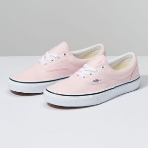 Zapatillas-Ua-Era-Blushing-True-White