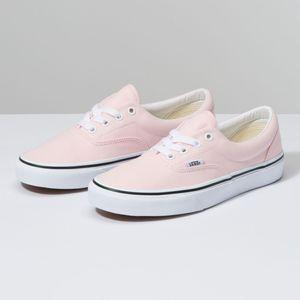 Zapatillas-Ua-Era-Blushing-True-White