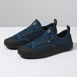 Zapatillas-Destruct-Sf-Gibraltar-Sea-Black