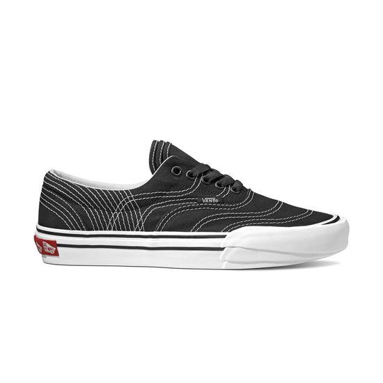 Zapatillas-Era-3Ra--Vision-Voyage--Black-True-White