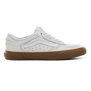 Zapatillas-Ua-Rowley-Classic-True-White-Gum