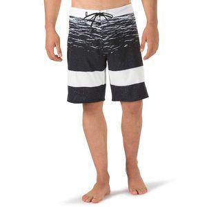 Boardshort-Era-19-White-Dark-Water
