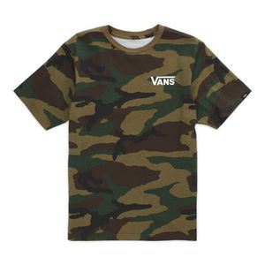 Polera-Youth-Otw-Classic-Boys--5-a-12-años--Camo-White
