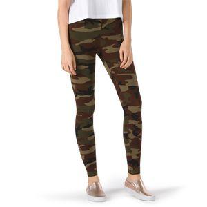 Pantalon-Unseen-Print-Legging-Os-Woodland-Camo