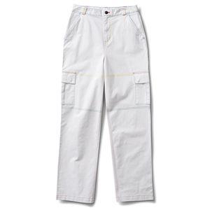 Pantalon-Thread-It-Cargo-Pant-White