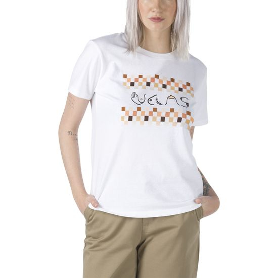 Polera-Bca-Tee--Breast-Cancer--Nude-Check