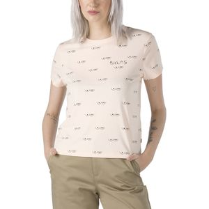 Polera-Bca-Embroidery-Tee--Breast-Cancer--Nude-Check