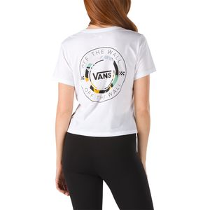 Polera-Leila-Off-Duty-Tee-White