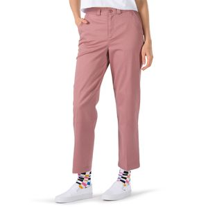 Pantalon-Authentic-Pro-W-Nostalgia-Rose