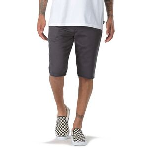 Shorts-Av-Covina-Short-Ii-New-Charcoal