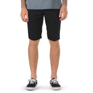 Shorts-Av-Covina-Short-Ii-Black